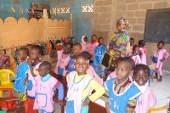 aula scuola umanista silo