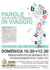 PaoleInViaggio29012017
