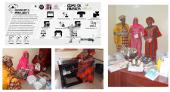 mangusta project