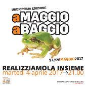 aMaggioaBaggio