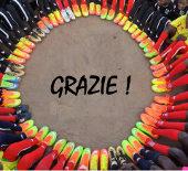 cerchio_scarpe
