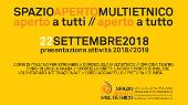 spazio_aperto_multietnico_riapertura_Settembre