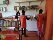 biblioup